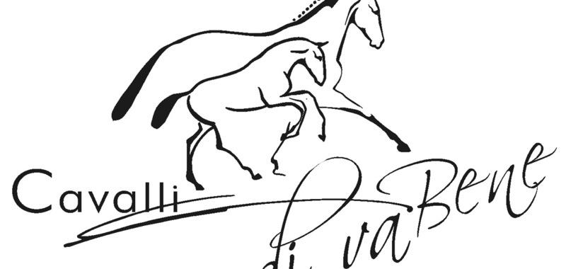 Pferdelogo Zucht